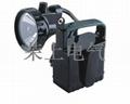 IW5120便攜式防爆強光工作