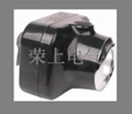 IW5110 B 微型防爆頭燈
