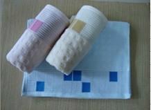 純棉生活毛巾
