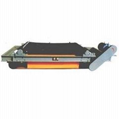 RCYC-T RCYD-T 超強永磁自卸式除鐵器