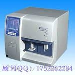 全自动三分类血液分析仪