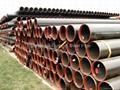 ASTM steel pipe