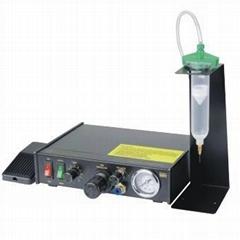 Precision Fluid Dispenser Oupel 982