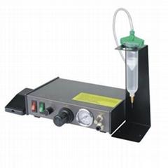 Automatic Liquid Dispensing Controllers