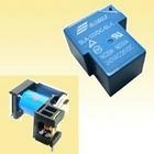 SLA-12VDC-SL-C/Q90F-1Z线路板继电器