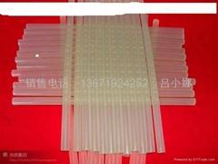 供應上海天雕濾清器熱熔膠