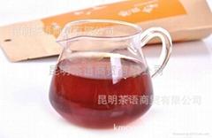 特級滇紅金芽 廠家直銷雲南紅茶