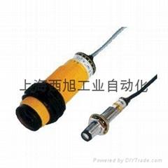 施耐德传感器XSA-V11801