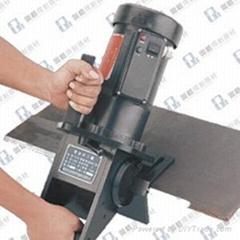 PQX-II管板坡口機