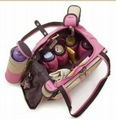 baby baggage