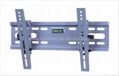 Minitype LCD TV Mounting Bracket