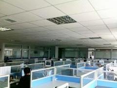 Xi'an Jsbound Technology Co., Ltd