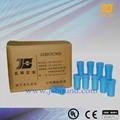 Exothermic welding flux powder Jsbound  JB-WA  2