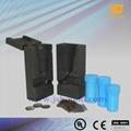 Exothermic welding flux powder Jsbound  JB-WA  3