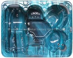 whirlpool SG-7304A