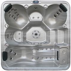 hot tub SG-7308A1