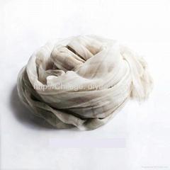 fashion accessories women 100%cashmere scarf, wraps, fashion scarves
