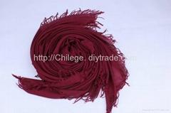 fashion accessories woman cashmere, silk scarves,wraps