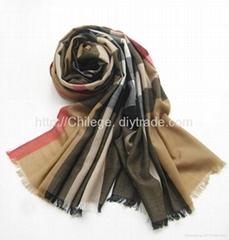 fashion accessories lady scarf scarves wool long scarf shawl wraps
