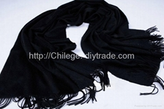 100%cashmere scarf lady scraf winter scarves shawl wraps