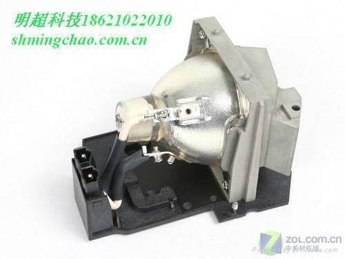 上海品牌二手投影機儀銷售回收公司 1