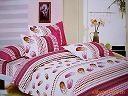 beddings set