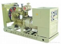 供应大型柴油发电机维修