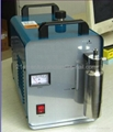 Professional Machine for Acrylic Polishing or Perspex Polishing