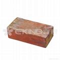 手工清水磚 1