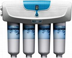 water filter