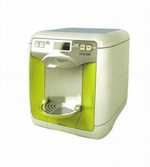 water dispenser with UV(GR320MB)