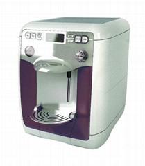 water dispenser (GR320MB)