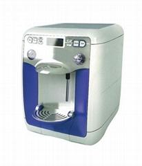 mini water dispenser (GR320MB)
