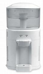 water dispenser (GR320MC)