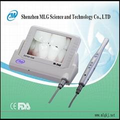 M-568 口腔内窥镜+5寸液晶屏