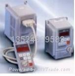 AS2-IPM/AS2-DIPM变频器