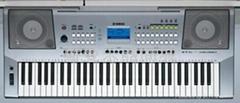 雅马哈新品KB-280电子琴