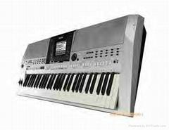 雅马哈PSR-S900高档电子琴