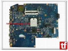 Acer 7540 AMD JV71-TR integrated motherboard