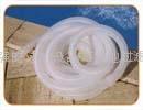 泳池胶喉9米法国戴思乐清洁产品