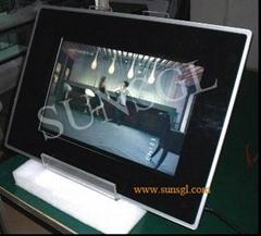 32寸電腦電視一體機