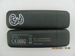 Mobinil  E156g USB Wireless Modem