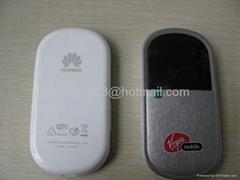 Huawei Mifi Modem E5832(E5)