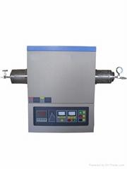 高温管式炉