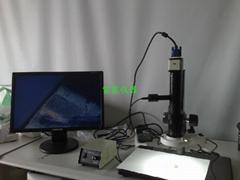 電子數碼顯微鏡
