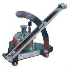 傾斜微壓計YYT-2000B斜管壓力計