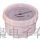 指针压力表DYM3空盒气压表 2