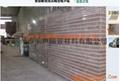 菱镁蜂窝陶瓷减振板 2