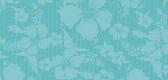 Tropic printed calico fabrics