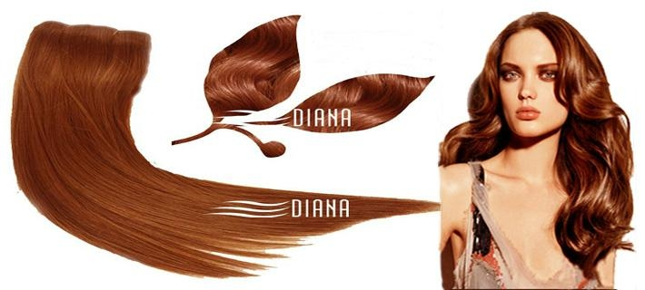 2011 tope fashion Brazilian Remy Hair Weft -wave style  5